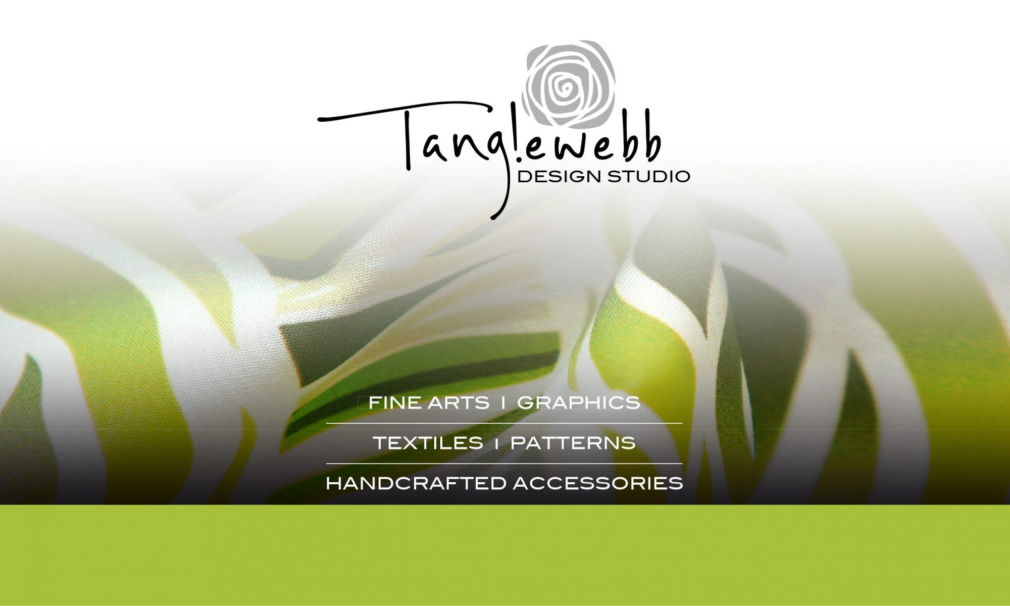 Tanglewebb Studio